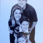 Família Andrade