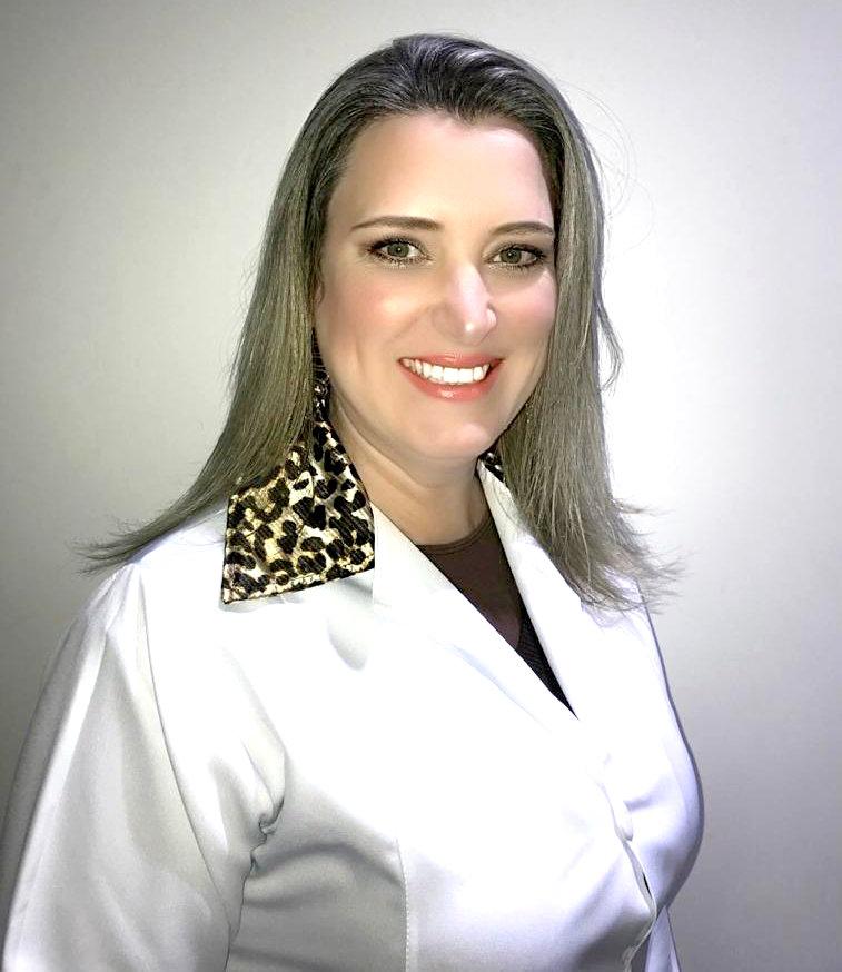 Denise Rebello da Cunha Borella